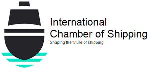 International_Chamber_of_Shipping.png